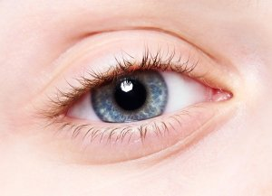 lasik eye surgery in manchester